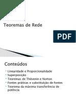 teoremas_de_rede
