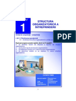 Manual Planificare Operational A