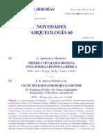 Portico catálogo