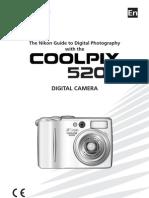 CP5200_en