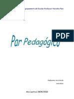 Par Pedagogico[1]