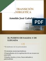 Presentacióntransicionenergetica.pptx_
