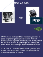 mpfi vs crdi