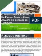 Administrador Hospitalar1