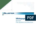 Wp Gfs Architecture