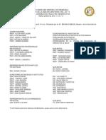 ACTA CF MEDICINA 11.01.11