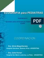 28619 Curso Ecografia Para Pediatras