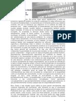 Movimientos Sociales Version Corregida RaymundoMier