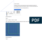 Parametric Modeling With Inventor