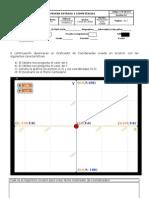 F-M-GA-074 Guia Scratch 12