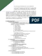 2. ARTICULO - Metodologia Investigacion Exploratoria