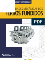 Issuu Ferros+Fundidos Isbn9788521205012