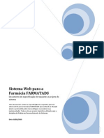 Projeto_FARMATADS Atualizado