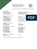 ACTA CF MEDICINA 29.03.11