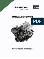 ManualHS28L