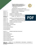 Agenda Cf Medicina 05.04.11
