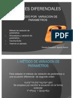 variaciondeparametros-091014140038-phpapp01