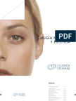 catalogo_cirugia_estetica