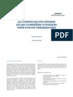 090914iso Estudio Interna Cotizadas Negocio