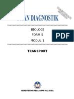 Naskah Murid Modul 1-Transport