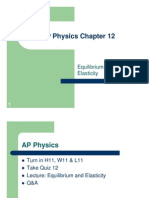apPhysics_lec_12