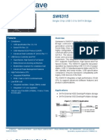 SW6315 Product Brief Web