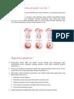 Kanker Serviks PDF