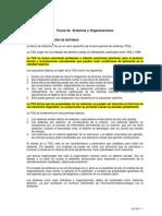 SI01_Teor+¡a de sistemas y organizaciones@2011
