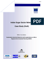 Case Studies Sugar