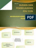 TAJUK 2 EDU 3106