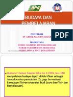 TAJUK 3 EDU 3106