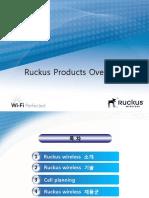 2011Ruckus소개자료