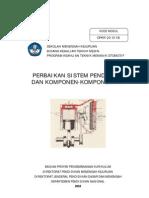 PERBAIKAN_SISTEM_PENDINGIN_