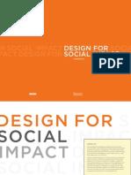 IDEO RF Workbook