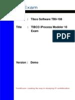 TB0-108