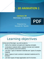 Animation Slide 10