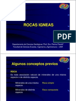 R.Igneas