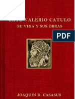 Cayo_Valerio_Catulo__vida_y_obras