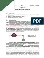 Cap5_Preparacion de Graficos
