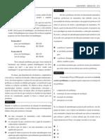 CFSEDUC10_011_11- mat
