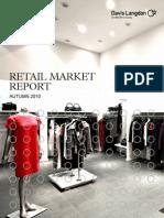 RetailSectorReport_Nov10