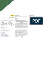 IBJSC.co FLK TI SBC3_Instruction Sheet