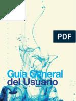 SCOPUS Guia General