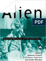52998545-Alien-Identities-Exploring-Differences-Edited-by-Deborah-Cartmell