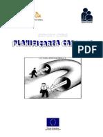 planificarea_carierei