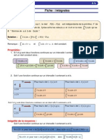 1232466742_C4M- intégrale( Cours Integrale)