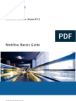 PC 901 Work Flow Basics Guide En