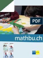 Mathbuch_Prospekt