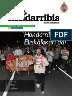 Hondarribia 234