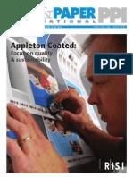 ppimagazine201104-dl
